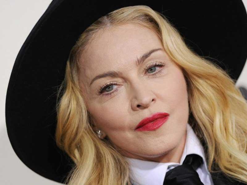 Madonna cumple años: seis décadas machacando al patriarcado