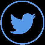 Twitter Radio Crucero