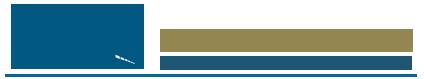 logo Radio Crucero
