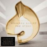 spandau-ballet